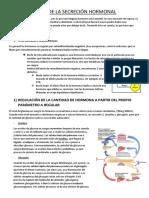 17. Regulación de la secreción hormonal.docx