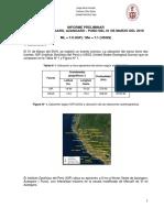 INFORME DEL SISMO DE AZANGARO, AZANGARO - PUNO.pdf