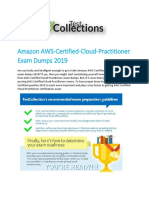 CLF-C01_AWS-Certified-Cloud-Practitioner.pdf
