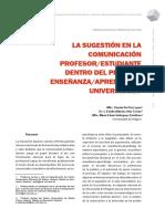 Dialnet-LaSugestionEnLaComunicacionProfesorestudianteDentr-6064422