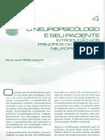 Aula 22 abr_Mader-Joaquim, M.J - O neuropsicólogo e seu paciente_introdução aos princípios da avaliação neuropsicológica.pdf