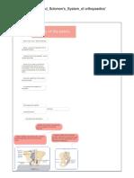 Apley_and_Solomon's_System_of orthopaedics_LT.pdf