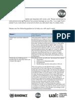 week 1 - 3 weekly blog pdf