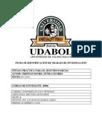PRACTICA DE MECANICA DE FLUIDOS.pdf