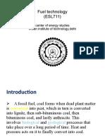 ultimtae analysis of coal.odp
