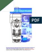 How To Make An Orgone Field Pulser