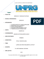 AULA 1B GRUPO 02.docx