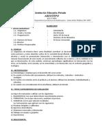 SILLABUS GEOGRAFIA.docx