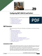 Types of NAT.pdf