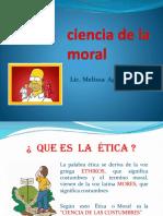 1572297360202_Etica Ciencia de La Moral