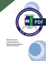 Manual de Convivencia taller.pdf
