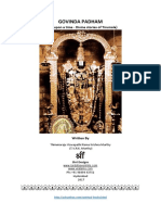 govinda_padham_-_english.pdf