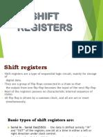 Shift registers-1.pptx