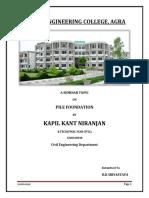 Pile-foundation.docx