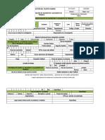 f1.p11.gth_formato_de_investigacion_de_incidentes_y_accidentes_de_trabajo_v1.xlsx