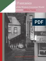 Milena Veenis - Material fantasies.pdf