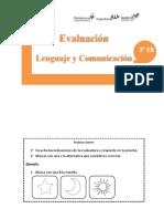 PDN3L2