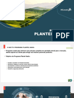 Proposta Plantel Sadio SUINOS.pptx
