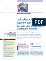 Implantacion de sistemas tipo erp.pdf