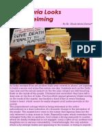 Why Sharia Looks Overwhelming.pdf