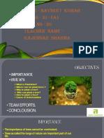 treeplantation-151028141437-lva1-app6892-converted.pptx