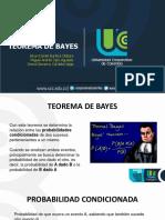 Teorema de Bayes.pptx