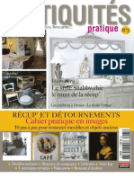 Antiquites_pratique_09_10_11_2010