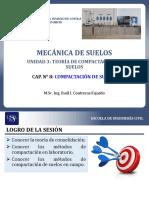Cap. N°8-Compactación de Suelos.pdf