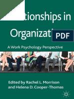 [Rachel_L._Morrison,_Helena_D._Cooper-Thomas_(eds.(b-ok.org).pdf