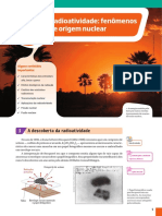 dc625ff169b9c4d4773529d769b73cba.pdf