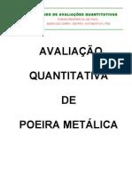 LAUDO DE PNOC 2008