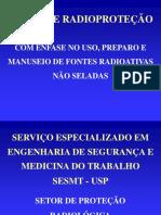 Radioproteção-Aula1-2010.ppt
