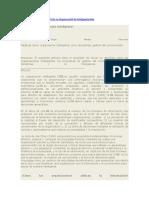 Organizacion Inteligente.docx
