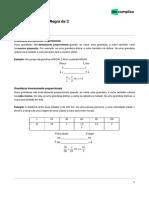 Preenem-matemática- Razão, Proporção e Regra de 3-06-11-2019-A33dcead209f7c7dd548ad016ce887b2