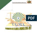 Formatos Clinica 2016-1017 Are