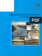 Guia_para_el_Diseno_y_Contruccion_de_Pav.pdf