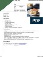 tiramisu.pdf