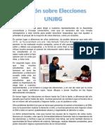 elecciones.docx