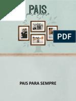 2019-08-12-07_38_27-110811-pais-para-sempre-revisado-padrao-pptx