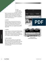 Hwi p5 Processors Spec En