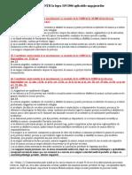 Contraventii 319/2006