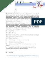 PROTOCOLO DE LIMPIEZA.docx