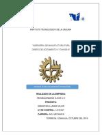 PROYECTO RESIDENCIA SEBASTIAN LLAMAS revision 2.docx