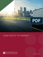 FP Lean Route to Market (1)