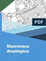 LIVRO_UNICO(3).pdf