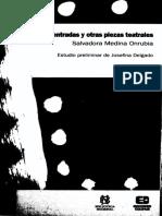 ONRUBIA-Las-descentradas-y-otras-piezas-teatrales.pdf