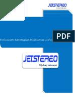 Informe Final Administracion (1)