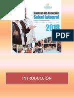 NORMAS DE ATENCIÓN.pptx