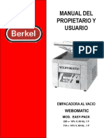 184948945-Manual-Easy-pack-Mk2.pdf