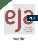 sociologia3.docx